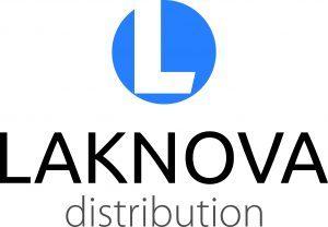 laknova